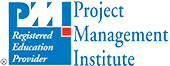 PMI Registered Provider