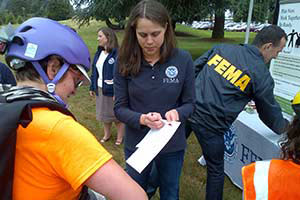 Looking for a Career in Homeland Security? The Federal Emergency Management Agency (FEMA) Could Have Your Next Job