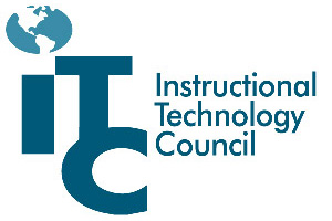 CTU Awarded Excellence in eLearning Program by ITC