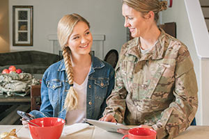 What is the GI Bill? Am I eligible?